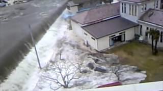 Miyagi Japan  city photos : Tsunami in Minamisanriku, Miyagi Prefecture, Japan (2)