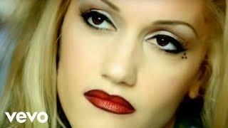 <b>Gwen Stefani</b>  Luxurious Ft Slim Thug
