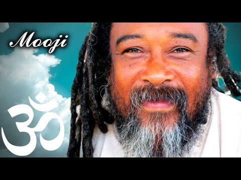 "Mooji Guided Meditation: ""I Am"" Alone Can Unveil Your Radiant Being"