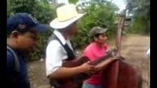 4 / 9 Cuilapa, Aldea El Jicaro Pa El Mundo Rayos De Oriente