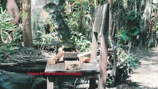 Rambo Gayo II Gak Berjudul