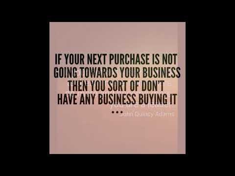More Success Quotes - Vol 5