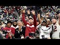 Oklahoma Sooners Football Games