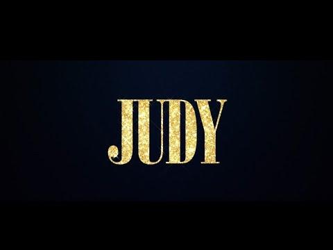 Judy - Tráiler (VE)?>
