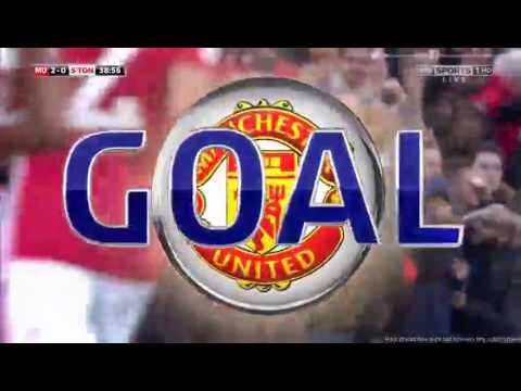 Manchester United vs Southampton 3-2 All Goals & Extended Highlights - EFL cup - 26/02/2017