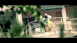 Nonton Trailer Film Boneka Setan | 23 January 2014 Film Subtitle Indonesia Streaming Movie Download