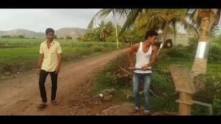 Nonton Sairat 2016   Cricket Match Scene Film Subtitle Indonesia Streaming Movie Download