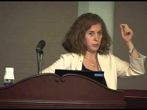 [KDI] [2-1] Alicia Garcia Herrero