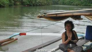 Mauban Philippines  City pictures : My Waters Retreat in Rosario- Mauban, Quezon, Philippines