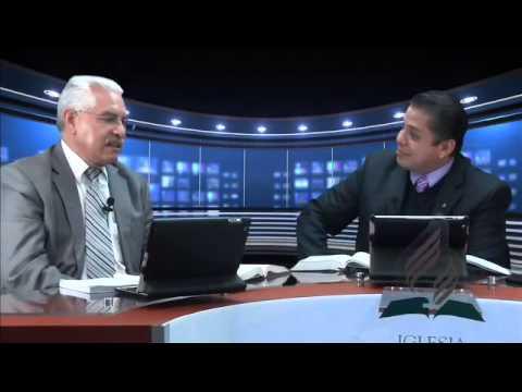"""""""04 El Discipulado y los Niños"""",""""Lección 04 ESCSAB 2014-01-25"""""""