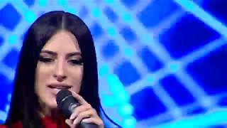 Ina Gardijan - 24 Dana (BN Music 2017) (Live)