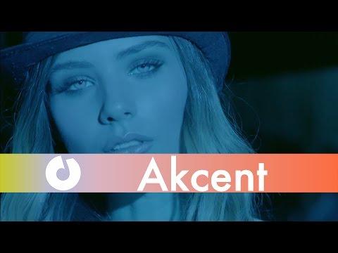 Akcent feat. Sandra N - Amor Gitana (Official Music Video) (видео)