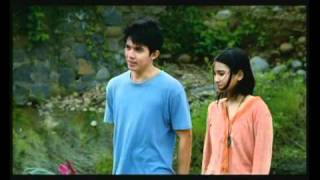 Nonton Love Story Trailer Film Subtitle Indonesia Streaming Movie Download