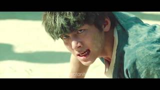 Nonton Fabricated City MV Film Subtitle Indonesia Streaming Movie Download