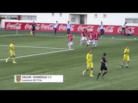 NKD TV: Na domači tekmi si želimo glasne podpore s tribun
