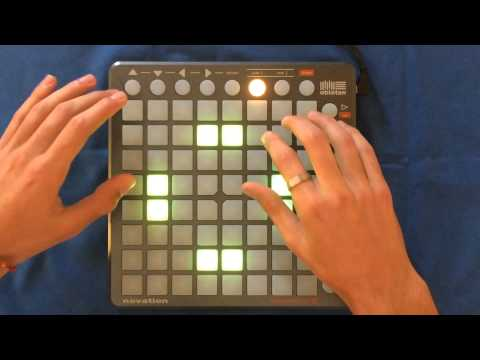 Video Louder (Doctor P & Flux Pavilion Remix) Launchpad S Cover(Nev) download in MP3, 3GP, MP4, WEBM, AVI, FLV January 2017