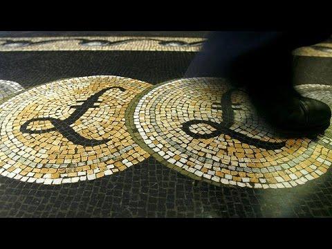 Bank of England: «Έχουμε εκπονήσει σχέδιο έκτακτης ανάγκης»
