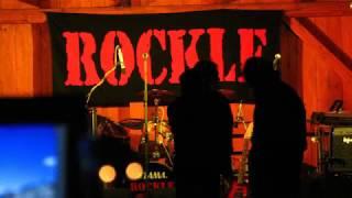Video ROCKLE - Poslední pohled do očí