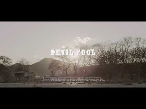 BE BRAVE BENJAMIN   Devil Fool HD