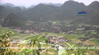 Lang Son Vietnam  City pictures : Bacson Langson Province Vietnam