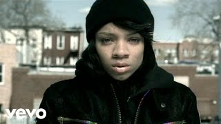 Lil Mama - L.I.F.E. - YouTube