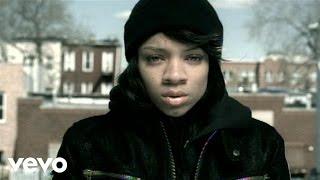 Lil Mama - L.I.F.E. - YouTube
