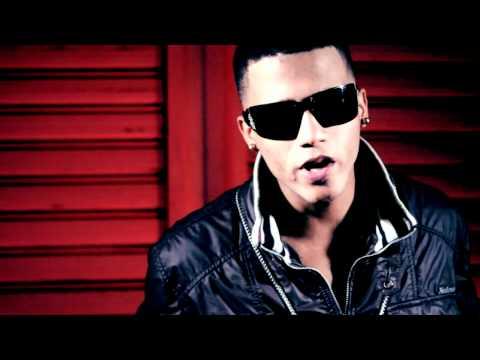 Download El Alfa No Wiri Wiri (Video Official) HD Mp4 3GP Video and MP3