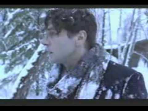 Zimniy son Winter dream Alsu