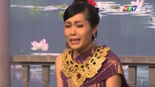 [HTV2] - Kì án Đông Tây Kim Cổ - Thảm Kịch Trên đầm Sen