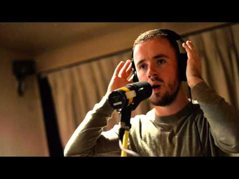 Gorgon City - Hard On Me feat. Maverick Sabre (Radio 1 Live Lounge Session)