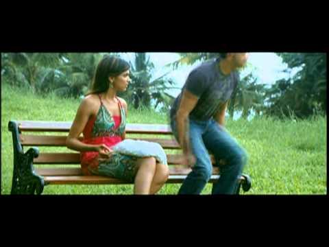 Download Hey Ya! Full Song | Karthik Calling Karthik | Farhan Akhtar, Deepika Padukone hd file 3gp hd mp4 download videos