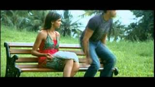 Nonton Hey Ya  Full Song   Karthik Calling Karthik   Farhan Akhtar  Deepika Padukone Film Subtitle Indonesia Streaming Movie Download