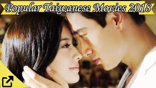 Nonton Top 100 Popular Taiwanese Movies 2018  Of All Time  Film Subtitle Indonesia Streaming Movie Download