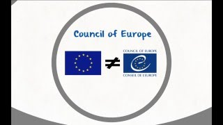 This is a introduction to episode 1 of my series on the EU, which is about how the EU is governed. Part 2 of this episode (about the...