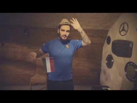 Soerii & Poolek feat. Németh Juci - Lorenzo
