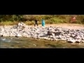 Babbu Mann Song From Ekam (Son Of Soil)Punjabi Indian Movie