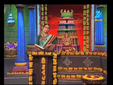 Gopuram - Episode 1185 - February 19  2014 19 February 2014 08 PM