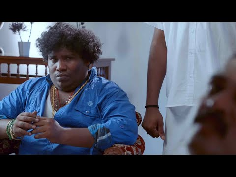 50/50 - Movie Clip Official Video in Tamil