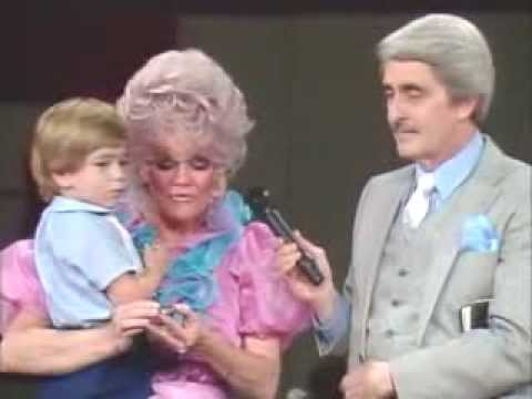 Crouch - Here are a few home video clips taken of me and my grandfather, Paul Crouch Sr. He has left a lasting legacy on this earth. Heaven is rejoicing that a genera...