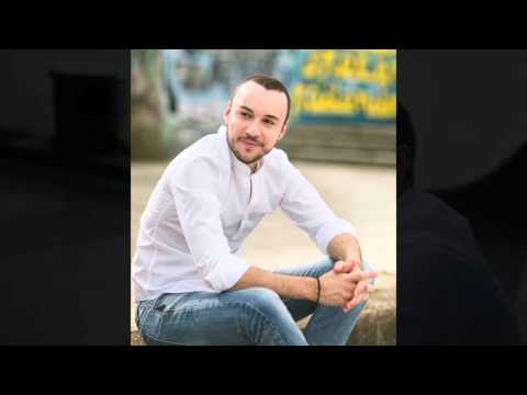 Dođi – Bane Mojićević – nova pesma