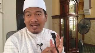 Video Tsunami Di Palu, Sulawesi.. Kenapa Kita Diuji!!  Ustaz Dusuki Abd Rani MP3, 3GP, MP4, WEBM, AVI, FLV Desember 2018