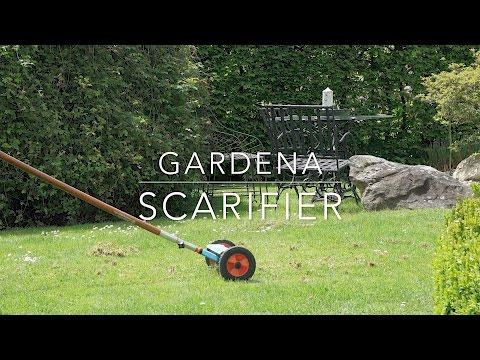 Gardena Sacrifier 3395-20