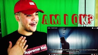 Video AM I OK? [iKON - I'M OK MV reaction] MP3, 3GP, MP4, WEBM, AVI, FLV Juni 2019