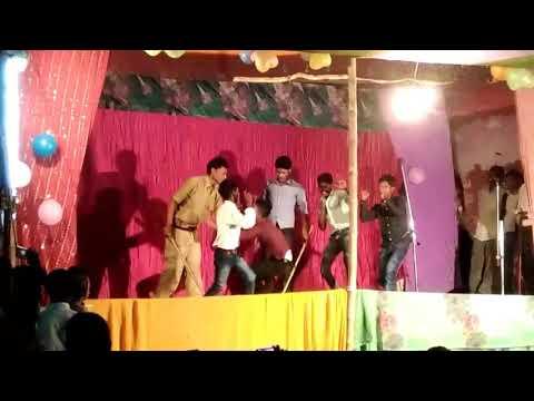 Video Desi drama dance Bhojpuri download in MP3, 3GP, MP4, WEBM, AVI, FLV January 2017