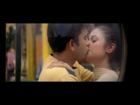 Soniya Agarwal S' Hot Lip Lock Scene