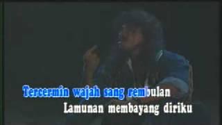 Download lagu Andromedha Lamunan Mp3