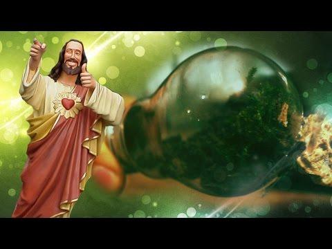 СИМУЛЯТОР БОГА - ТЕРРАРИУМ DIY [НЕ SlivkiShow]