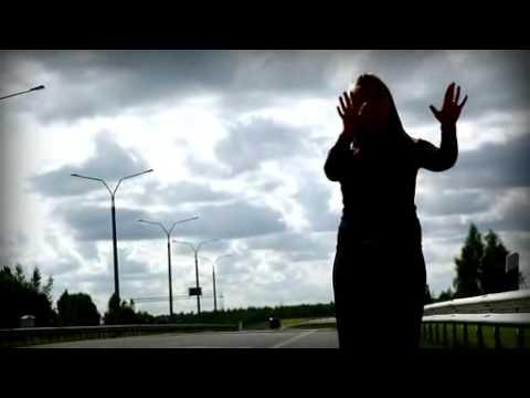 Эксклюзивъ ft. Tani Berto - Создавай Любовь