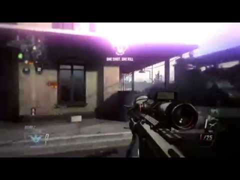 N9NE Teamtage 1 by TUF Abstract