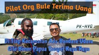 Video Vlog 51 Distrik Bokondini Ada Bandara Loh!...Hanya Di Papua Setiap Distrik/Kecamatan MP3, 3GP, MP4, WEBM, AVI, FLV Agustus 2017